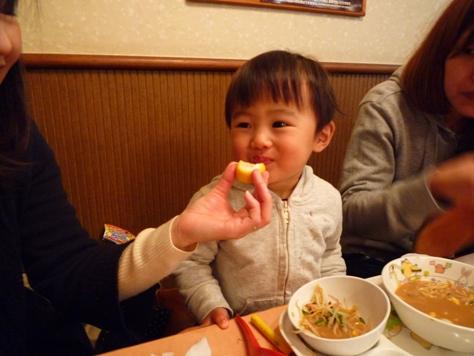 2011年 えべっさん詣_e0123286_20471893.jpg