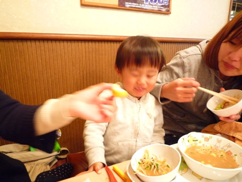 2011年 えべっさん詣_e0123286_20481860.jpg