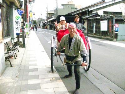 小諸市観光協会のブログ _e0120896_8551058.jpg