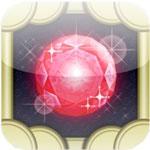 iPhone無料アプリ コレカラ_d0174998_14593718.jpg