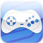 iPhone無料アプリ|セガコレクション_d0174998_15274957.jpg