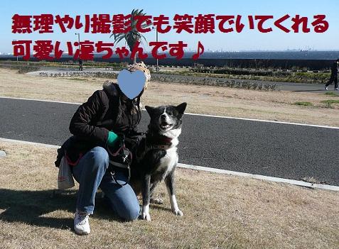 f0121712_2329534.jpg