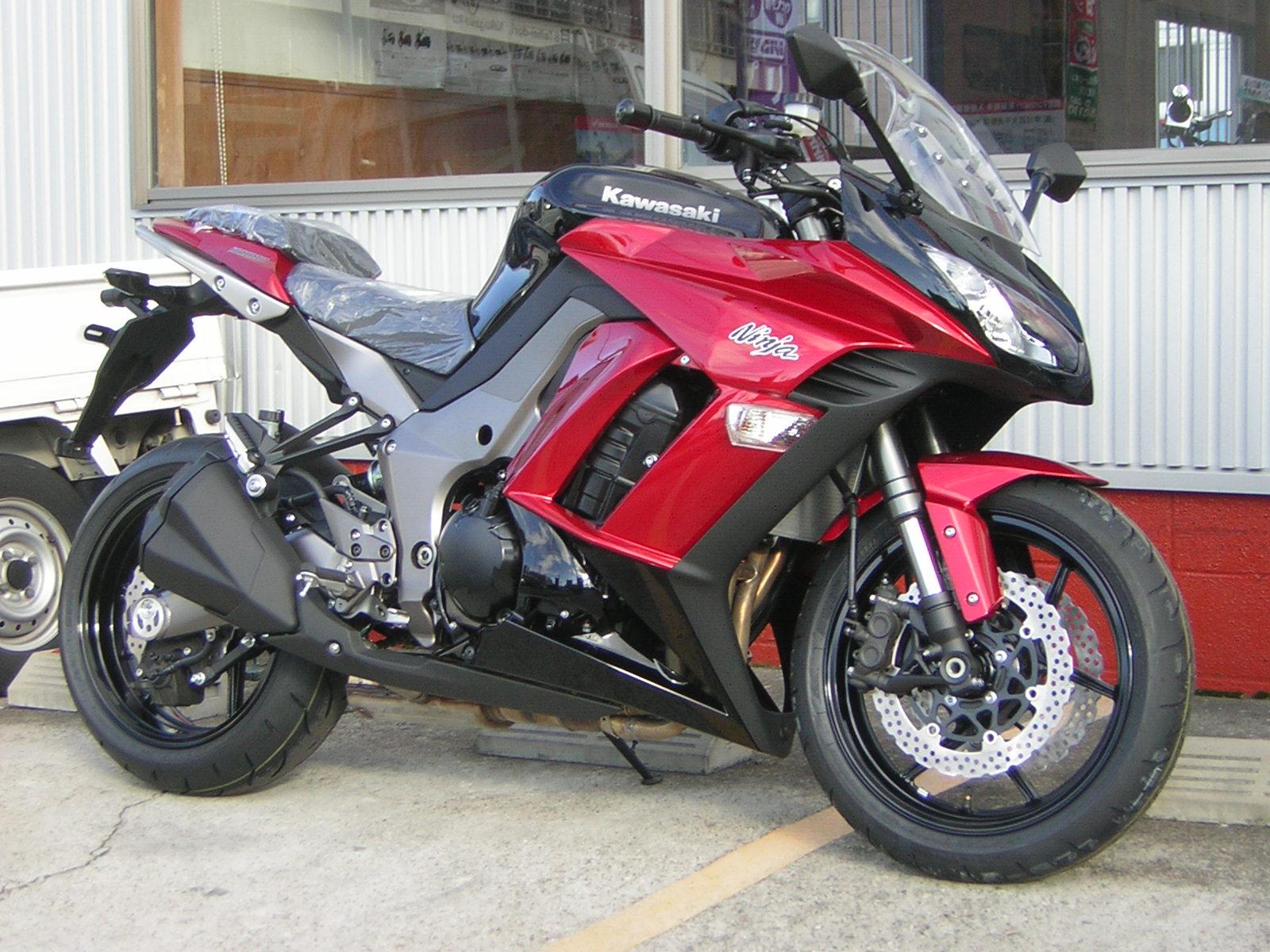 Ninja1000 _a0169121_15211218.jpg