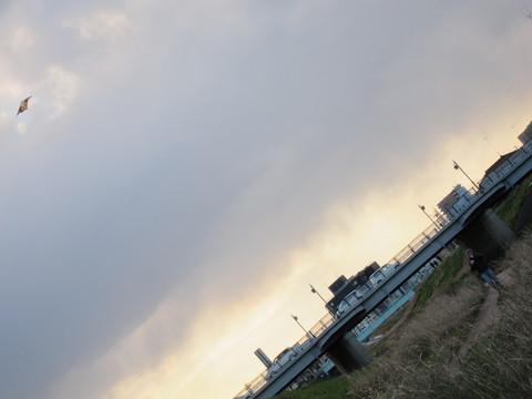 2011年・新年会・初窯_e0176734_22584688.jpg