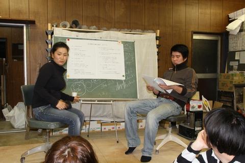 2011年・新年会・初窯_e0176734_23102619.jpg