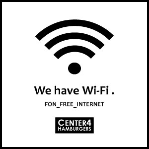 We have Wi-Fi._d0105742_12281539.jpg