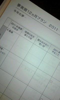 「シンクロ手帳2011」切り替えナビ⑬「夢実現12ヶ月プラン」とは?_f0164842_1034952.jpg