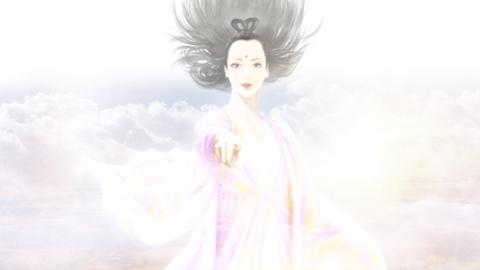 ★『絵巻水滸伝』WEB版  第二部 予告編★_b0145843_22375841.jpg