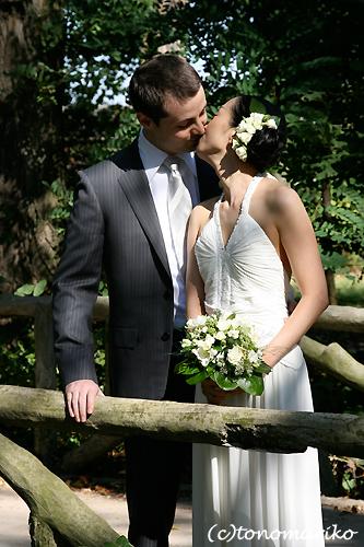 結婚式のオシャレ_c0024345_18423435.jpg