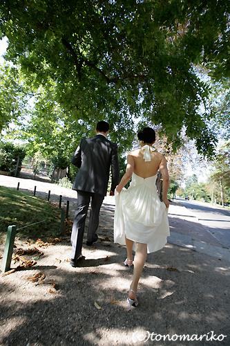 結婚式のオシャレ_c0024345_18425289.jpg