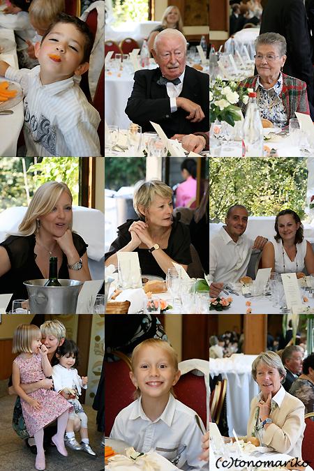 結婚式のオシャレ_c0024345_18431383.jpg