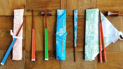 マイ箸も使って欲しい!けれど環境にいい割箸もあるのです!_e0105047_13441486.jpg