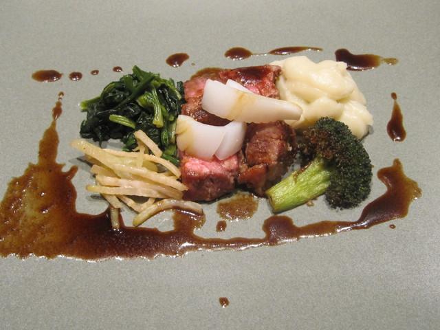 1月の料理 「豚・羊・いか」_d0177560_23493795.jpg