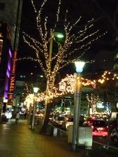 名古屋駅の風景_e0195766_137184.jpg