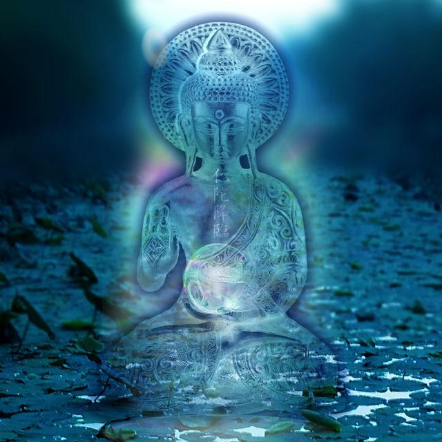 瞑想の功徳_c0142471_19475312.jpg