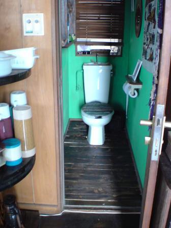 トイレ プチ改装_a0195373_02658100.jpg