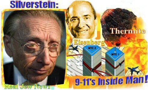 9.11の真実-否定者には、刑事責任がある  by Henry Makow Ph.D. _c0139575_6294220.jpg