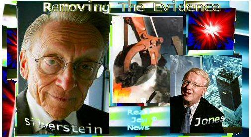 9.11の真実-否定者には、刑事責任がある  by Henry Makow Ph.D. _c0139575_6304050.jpg