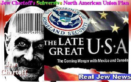 9.11の真実-否定者には、刑事責任がある  by Henry Makow Ph.D. _c0139575_6334655.jpg