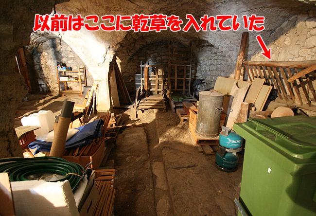 f0068385_6262591.jpg