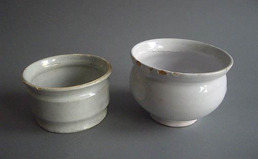 デルフトの筒茶碗_e0111789_10413488.jpg