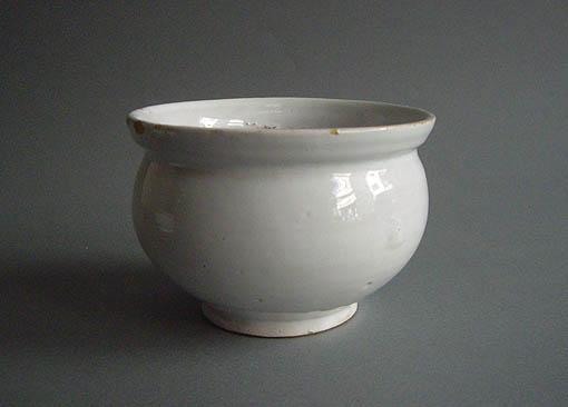 デルフトの筒茶碗_e0111789_10432334.jpg