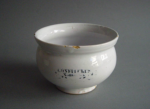 デルフトの筒茶碗_e0111789_10434111.jpg