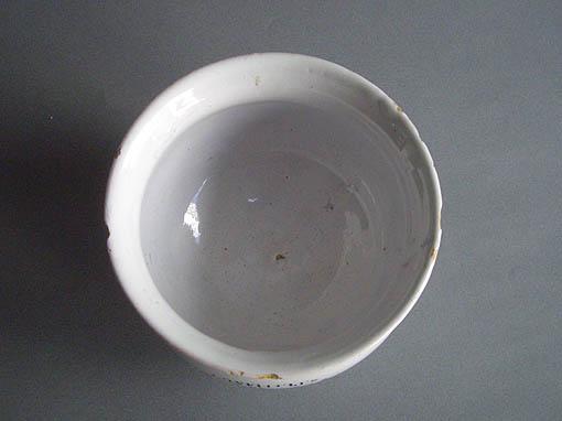 デルフトの筒茶碗_e0111789_10462269.jpg