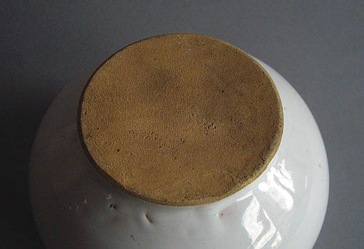 デルフトの筒茶碗_e0111789_10465778.jpg