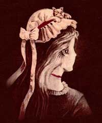 No.1221 1月13日(木):「若い女性」と「老婆」。_b0113993_21545385.jpg
