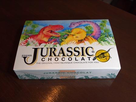 恐竜発掘してみました_e0167593_1202081.jpg