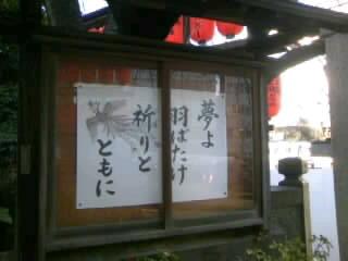 豊川さん_f0061797_20595812.jpg