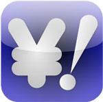 iPhone無料アプリ|価格ポン!_d0174998_10363117.jpg
