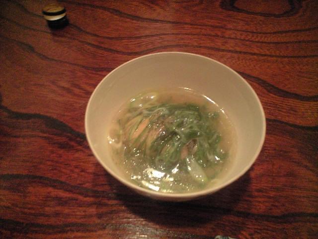 梅市 1-鯛かぶらと器と日本料理!―_a0194908_203426.jpg