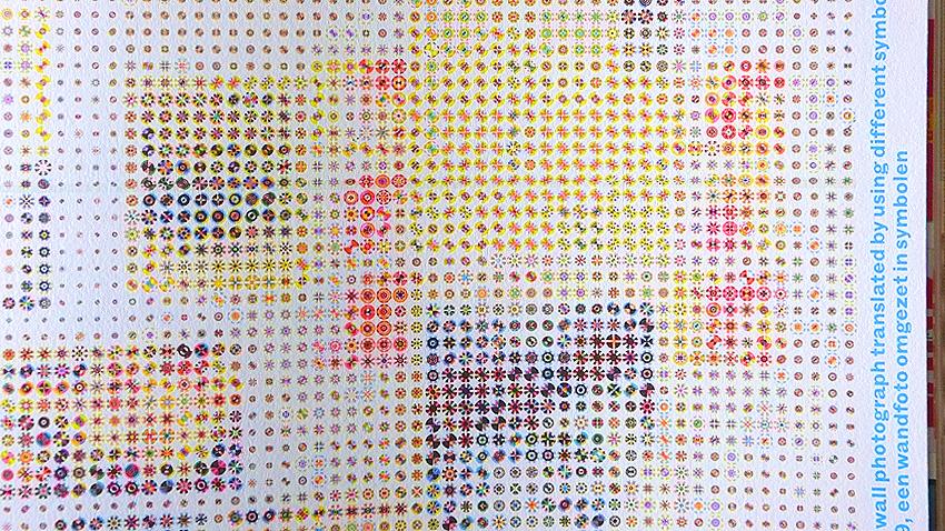 Karel Martens : printed matter_e0206124_19222126.jpg