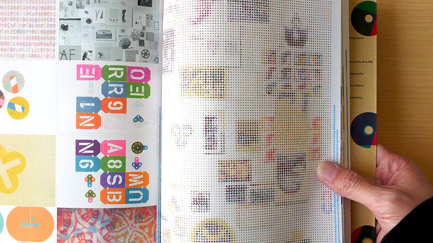 Karel Martens : printed matter_e0206124_1922259.jpg