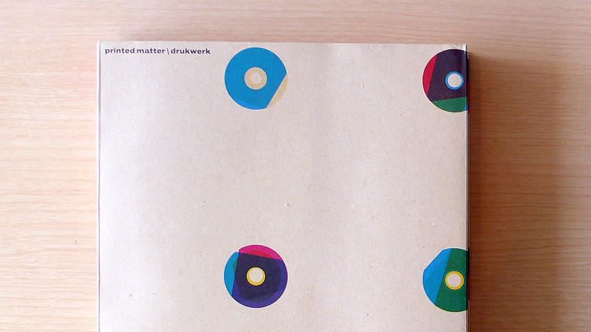 Karel Martens : printed matter_e0206124_19222823.jpg