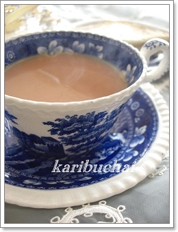一杯のおいしい紅茶~_c0079828_0203244.jpg