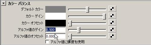f0161734_22591732.jpg
