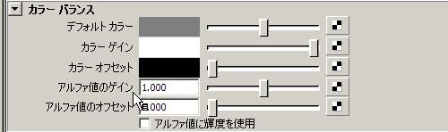 f0161734_2259245.jpg