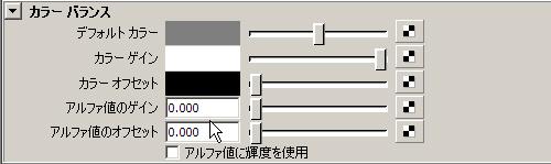 f0161734_22593043.jpg