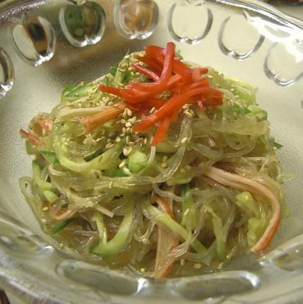 麻婆豆腐だよ~~~~!_c0119140_14454842.jpg