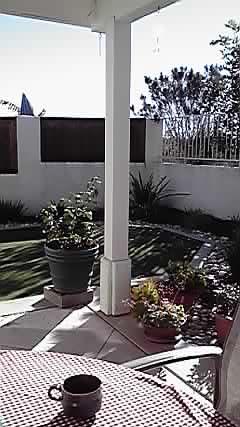 カリフォルニアの青空_b0132442_2561159.jpg