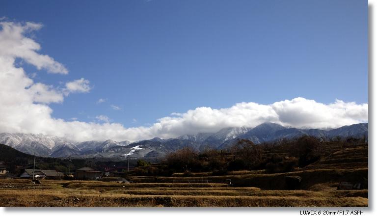 雪景色_c0054876_1745094.jpg