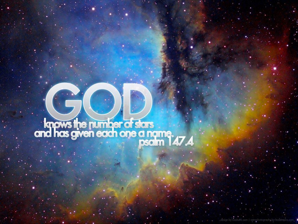1月14日創世記40‐42章『神の時』_d0155777_942410.jpg