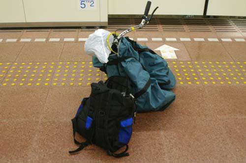 2010九州の旅で見たこと  第4日_f0211178_17432280.jpg