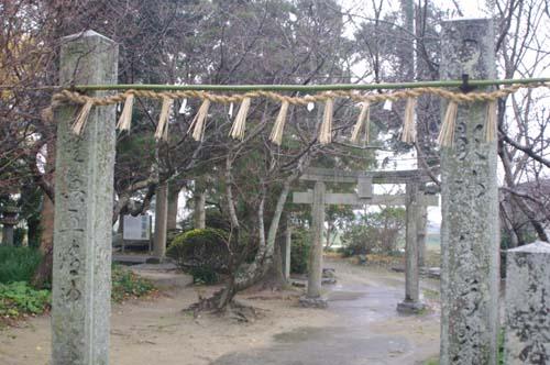 2010九州の旅で見たこと  第4日_f0211178_17453827.jpg