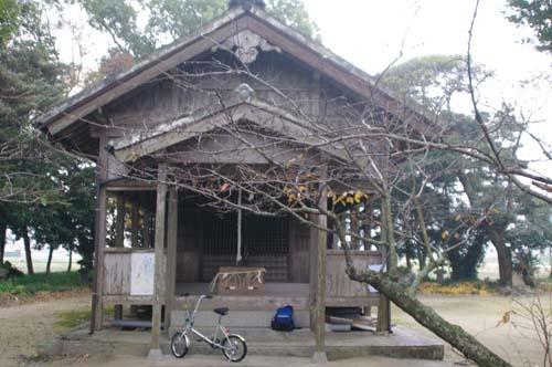 2010九州の旅で見たこと  第4日_f0211178_17455388.jpg