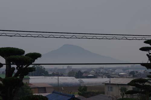 2010九州の旅で見たこと  第4日_f0211178_1745797.jpg