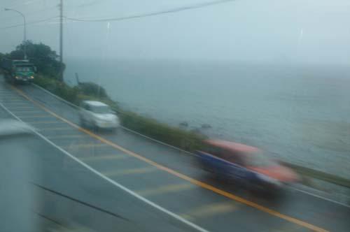 2010九州の旅で見たこと  第4日_f0211178_17462146.jpg